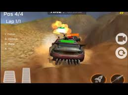 buggy car race death racing android apps on google play