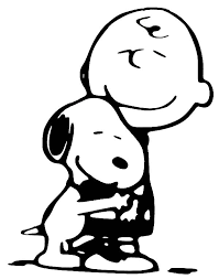 snoopy love charlie brown coloring coloring sun