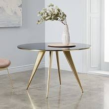 Kitchen Tables And Chairs For Small Spaces by Furniture For Small Spaces West Elm