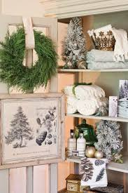 the 1567 best images about christmas decorations on pinterest