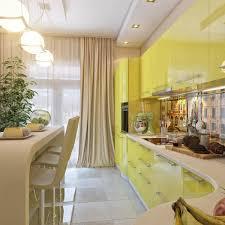 yellow kitchen ideas brilliant ideas for kitchen kitchen designs ideas pinterest