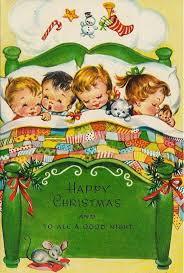 pumpernickel cards vintage photo cards sparkle 166 vintage cards