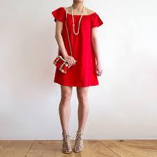 review asos gypsy off the shoulder mini cold shoulder dress