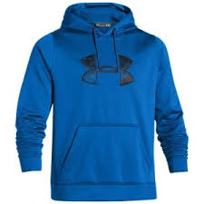 best 25 under armour sweatshirts ideas on pinterest under