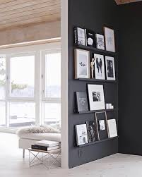 home interior shelves best 25 scandinavian shelves ideas on scandinavian