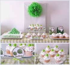 two peas in a pod baby shower decorations kara s party ideas two peas in a pod baby shower archives