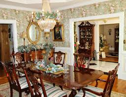 Dining Room Centerpiece Ideas Dining Room Decorating Ideas On A Budget Simple Dining Table