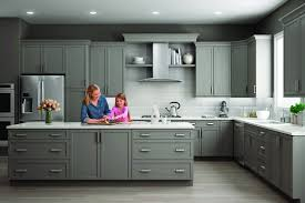 wolf home products cabinets gallery image pebble painting kitchens and kitchen photos