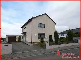 Eigenheim Verkaufen Häuser Zum Verkauf Grünstadt Land Mapio Net