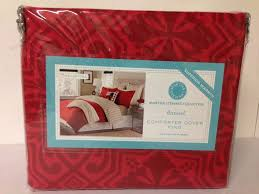 Martha Stewart Duvet Covers 398 Best Discount Pedlar Bedding Images On Pinterest Bedding