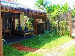 the beach bungalow hoi an vietnam booking com