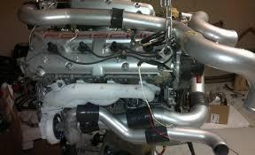 928 porsche turbo 1990 porsche 928 gt turbo kuhn performance
