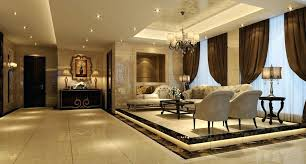 designer home interiors luxury home interiors