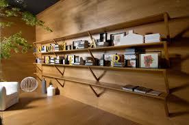rivestimento in legno pareti rivestimento pareti in legno tendenze e soluzioni rifare casa