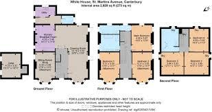 6 bedroom detached house for sale in st martins avenue
