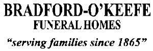 bradford o keefe funeral home springs springs ms