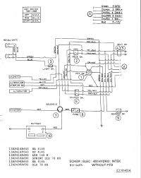 mtd lawn mower blade solar mower electrical wiring on electric