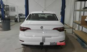 volkswagen puebla all new jetta spied in volkswagen u0027s puebla factory