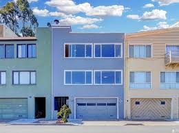 twin peaks real estate twin peaks san francisco homes for sale