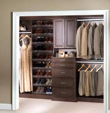 small bedroom closet design fascinating designsmaster plans master