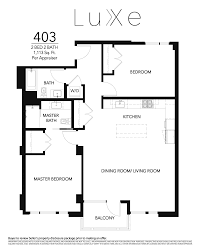 san francisco floor plans 1650 broadway 403 san francisco ca 94109 renovation design