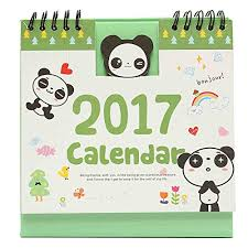 bureau d o pdf king do way 2017 calendrier de table bureau maison