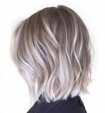 2015 hair color for women 20 balayage bob hair bob hairstyles 2015 short hairstyles for