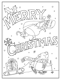 printable coloring pages with math problems