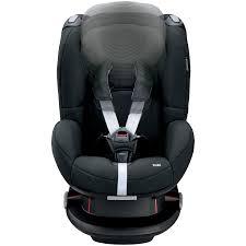 siege auto maxi cosi tobi buy maxi cosi tobi 1 car seat black lewis