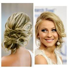 wedding hairstyles medium length hair best 25 medium wedding hairstyles ideas on medium