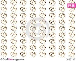 wedding paper background aimed at wedding paper free stock images photos
