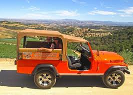 jeep beer tire cover 3 paso robles wine country jeep tours the tribune
