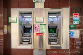 travelers check images Forget travelers checks an atm card is all you need greg jpg
