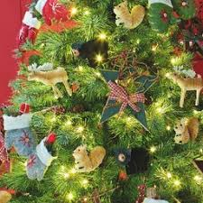 Christmas Decorations Christmas Tree Shop by Our Latest Ads Christmas Tree Shops Andthat