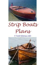 home built and fiberglass boat plans how to plywood ski angels gate boat plans wooden boat kits to build home built boat