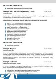 Sample Resume For Child Care by Fake Salary Certificate Template Printable Format Best Templates