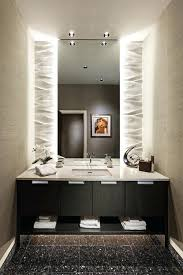 bathroom mirror with lights behind led lights behind bathroom mirror led lights around bathroom mirror