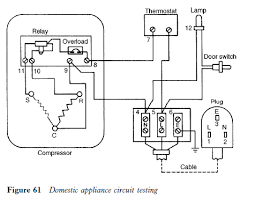 pollak 5237133 wiring diagram wiring diagram rolexdaytona