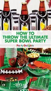 Super Bowl Decorating Ideas Sweet And Spicy Bacon Wrapped Chicken Tenders Super Bowl Party
