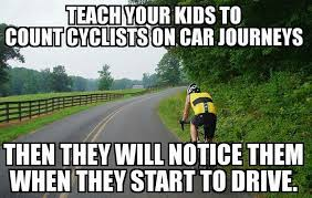 Driving School Meme - barrenjoey driving school home facebook
