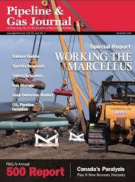 plans for dumas short stuff fits cox 049 pipeline gas journal s pipeline scorecard page 73