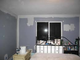 Painting Ideas For Bathrooms Paint Master Bedroom Grey Paint Ideas Ideas For Master Bedroom And