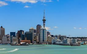 cruises to sydney australia luxury cruise from sydney to auckland 02 feb 2019 silversea