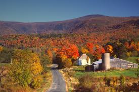 Massachusetts where to travel in october images America 39 s top 7 scenic fall road trips under 500 travel us news jpg