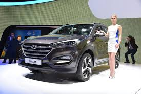 hyundai crossover 2015 hyundai tucson name returns at geneva auto express