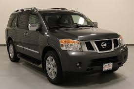 nissan armada service manual pre owned 2012 nissan armada for sale in amarillo tx 44001b