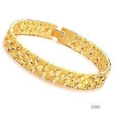gold ring bracelet designs jewellry s website