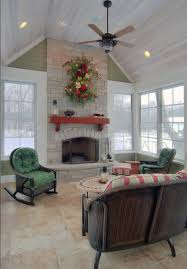 3 season porch designs your options are endless when you use weathermaster vertical 4