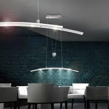 Esszimmerlampe Ikea Wohndesign 2017 Herrlich Tolles Dekoration Designer Lampen