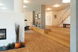 Wohnzimmer Orange Wohnzimmer 4 Möbel Bühler Schorndorf